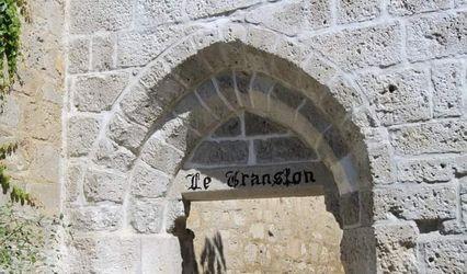 Le Translon 1