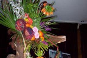 Basille Fleurs
