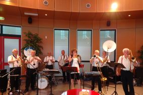 Blues Valley Jazz Band