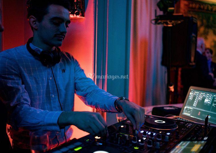 DJ2Versailles