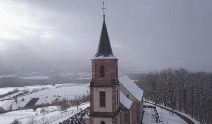 Alsacemotion 3