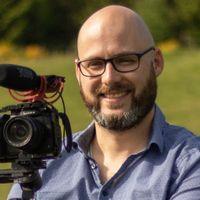 Benoît D'alpaos