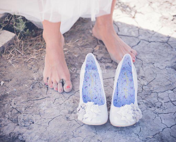Mariage Régneville-sur-mer