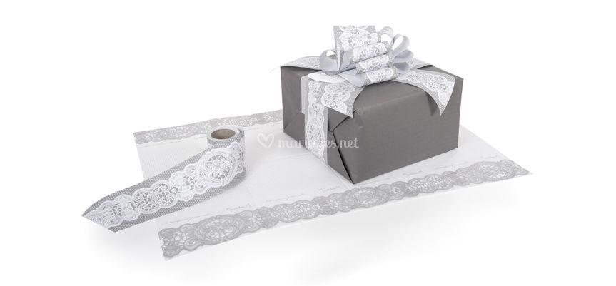 Cadeau Mathilde M