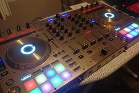 DJ Silk 17