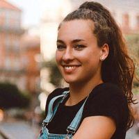 Kelly Jabsou