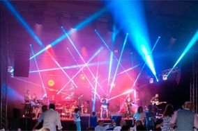 Artamuse - Groupe Live