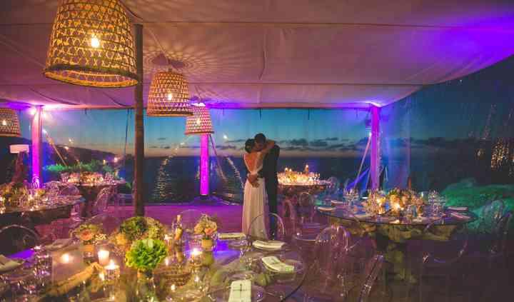 Dream Day Wedding Planner