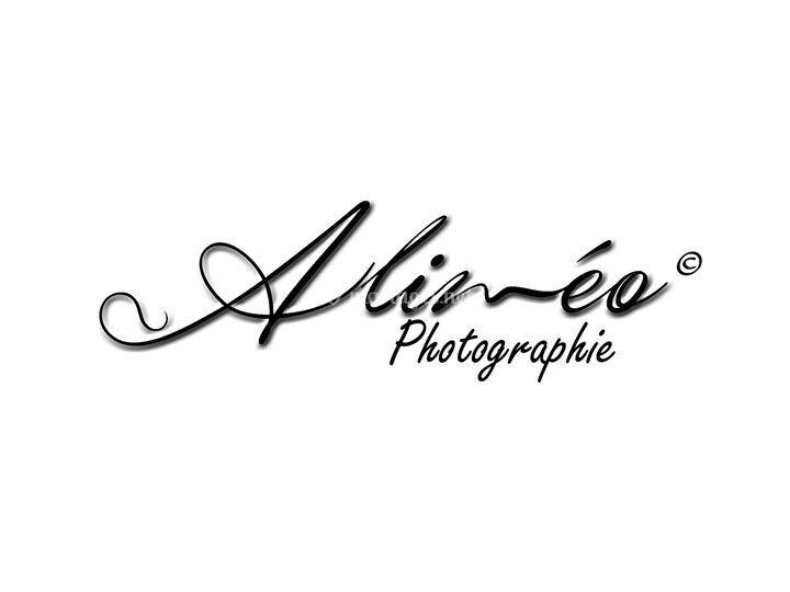 Aliméo Photographie