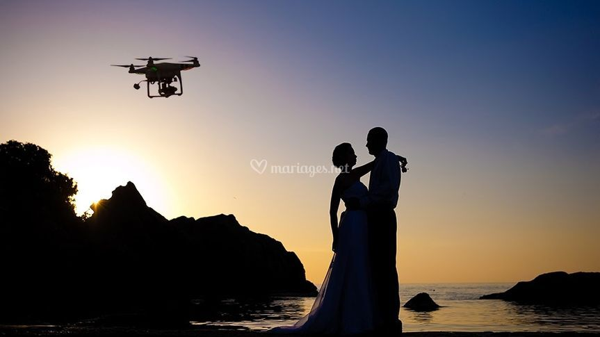 Green Drone Services