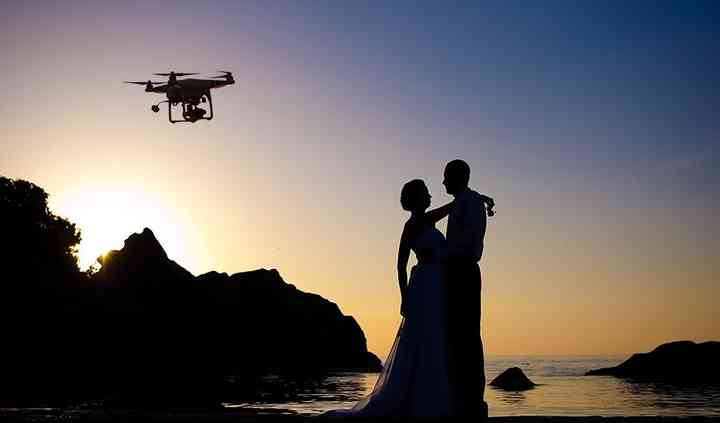 Mariage-GDS-Drone