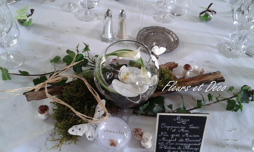 location et d co d 39 arche de fleurs mariage d co photo 18. Black Bedroom Furniture Sets. Home Design Ideas