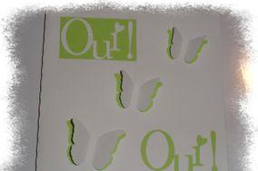 Orelya Création