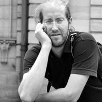 Patrick Boehler