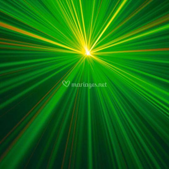 Laser micro 3d