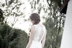 Nos mariées le jour J !