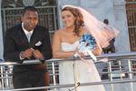 Les mariéees sunnymariages