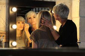 B! Make-Up