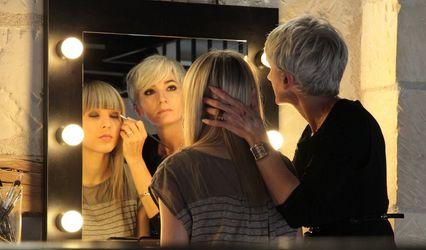 B! Make-Up 1