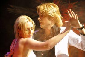 Ecole de danse Anthony Pajot
