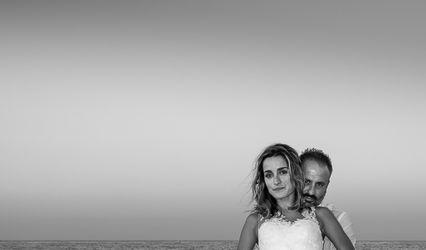 Fabrice Fabiani Photographe 1
