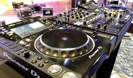 DJ David H 3