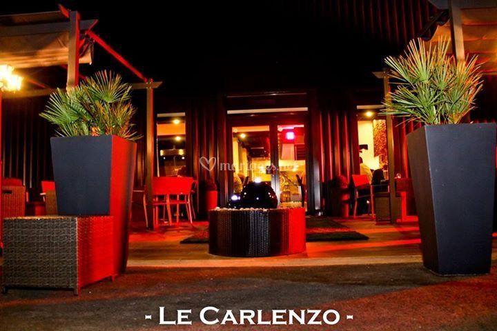 Carlenzo