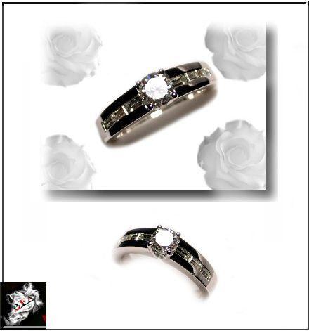 Diamants mariage