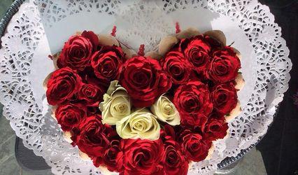 O Fleurs de Nath