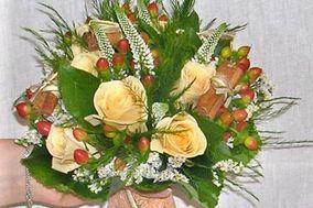 Tentations Fleurs