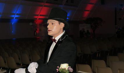 Francis Perin 1