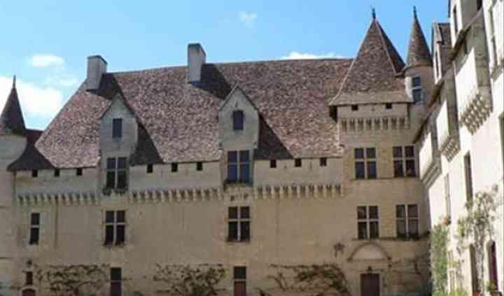 Restaurant Le Château