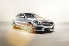 Mercedes-Benz Rent Bordeaux
