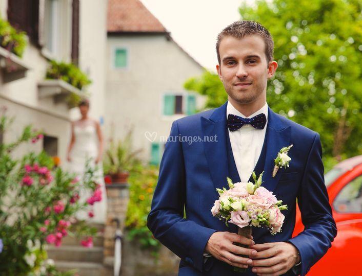 Jonathan (marié)
