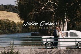 Julien Granier Films