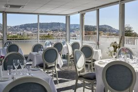 Splendid Hôtel & Spa 4*