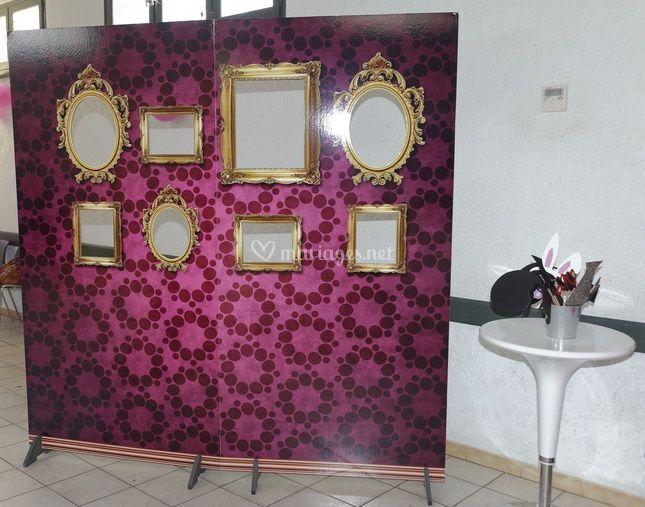 Photobooth 2014