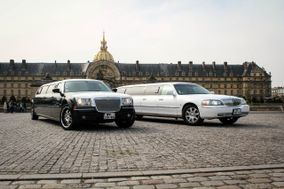 Limousine´s Agency
