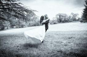 Émotion Photography