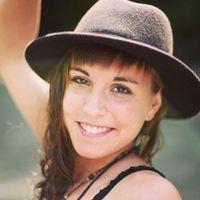 Claire Laborde