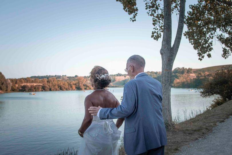 Mariage Aout 2019