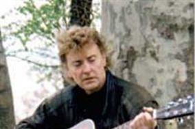 Christian Almerge Duo