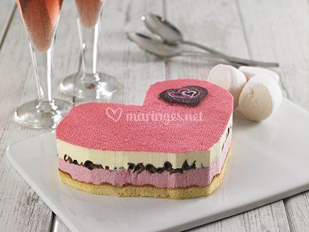 Traiteur Cook Home gâteau