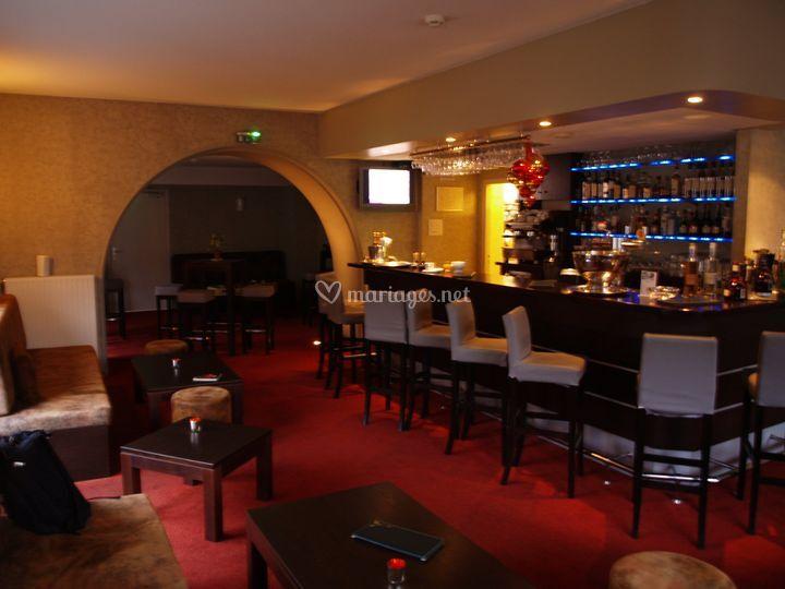 Hotel **** en Aveyron...