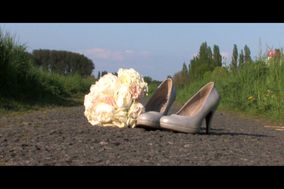 Nicolas Ravain - Créations Vidéos