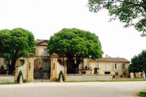 Château Malijay