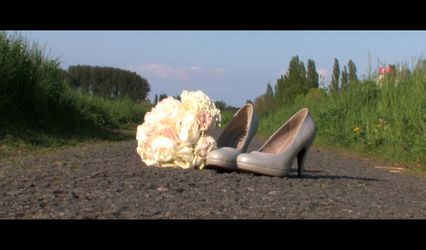 Nicolas Ravain - Créations Vidéos 1