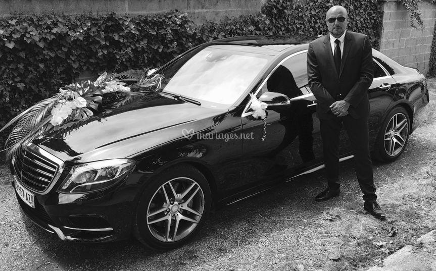 Prestige GT France