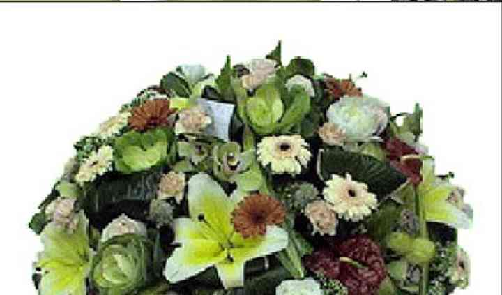 Meillant Fleurs