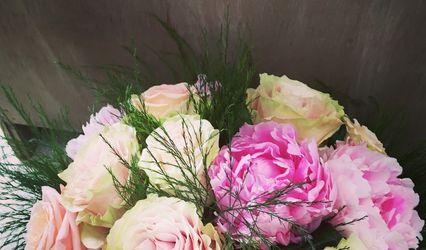 Meillant Fleurs 1